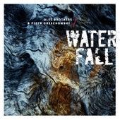 Waterfall: Music of Joe Zawinul von Oleś Brothers