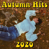 Autumn Hits 2020 von Various Artists
