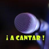 ¡A CANTAR! von Various Artists
