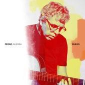 Ruego de Pedro Guerra