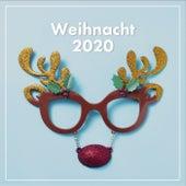 Weihnacht 2020 von Various Artists