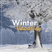 Winter Vacation de Various Artists