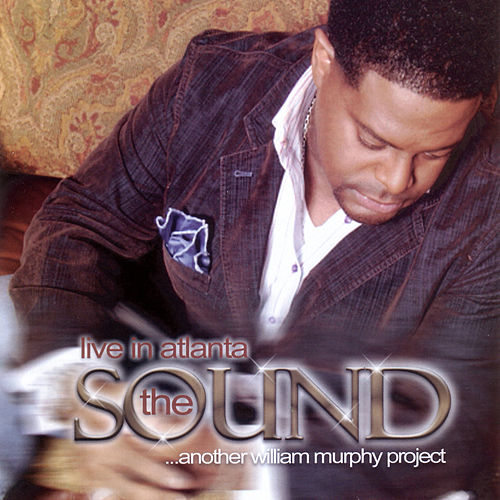 The Sound by William Murphy