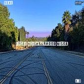 Local Neighborhood Ni$ga (feat. E.Q) von Dane