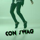 Con swag de Various Artists