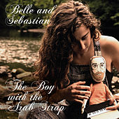 The Boy with the Arab Strap (Live) de Belle and Sebastian