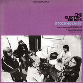 Stockholm 67 (Live) von The Electric Prunes