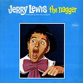 The Nagger de Jerry Lewis