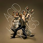 (I'm In) A Chorus Line by Acid House Kings