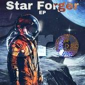 Star Forger von Cro