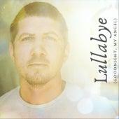 Lullabye (Goodnight, My Angel) by John Helix