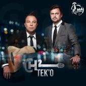 Tek'o by CH2