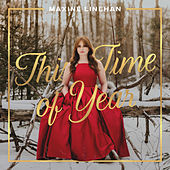This Time of Year (Album) de Maxine Linehan