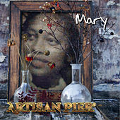 Mary by Artisan Pier