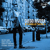 Indigenous de Diego Rivera