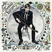 Silence On Tourne, On Tourne En Rond de Thomas Dutronc