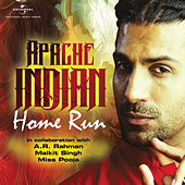 Home Run by Apache Indian