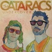Undercover von The Cataracs
