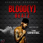 BLOOD(Y) BEATZ de Various Artists