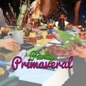 Party Primaveral de Various Artists