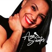 Ana Santos von Ana Santos