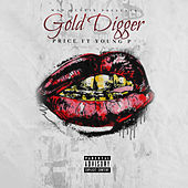 Gold Digger by Price