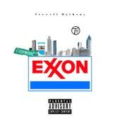 Exxon von Terrell Matheny