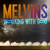 Caddy Daddy by Melvins