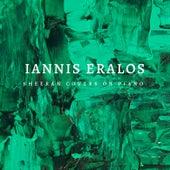 Sheeran Covers on Piano von Iannis Eralos