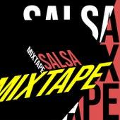 Salsa Mixtape de Various Artists