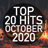 Top 20 Hits October 2020 (Instrumental) by Piano Dreamers