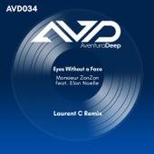 Eyes Without a Face (Laurent C Mix) von Monsieur ZonZon