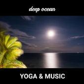 Deep Ocean von Yoga