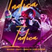 Indica (feat. Kiddtetoon) by Bulova