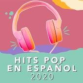 Hits Pop en Español 2020 de Various Artists