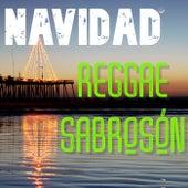 Navidad Reggae Sabrosón de Various Artists