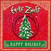 Happy Holiday by Enuff Z'Nuff