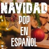 Navidad Pop En Español von Various Artists