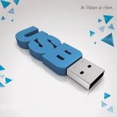 34 Minutos de Amor by Usb