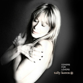 Covers for Lovers de Tally Koren