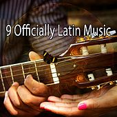 9 Officially Latin Music by Instrumental
