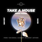Take a House von Sadoc Vazkez, Bad Boy, Motion