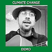 Climate Change (Demo) by Kev Rowe