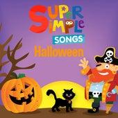 Super Simple Songs: Halloween by Super Simple Songs
