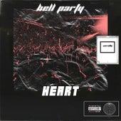 hell party von Heart
