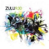Remixes (Remix) by Zulu 9.30
