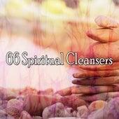 66 Spiritual Cleansers von Massage Therapy Music