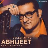 Celebrating Abhijeet Bhattacharya by Abhijeet
