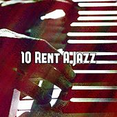 10 Rent a Jazz by Peaceful Piano