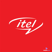 Itel Hai To Life Magical by Skyy